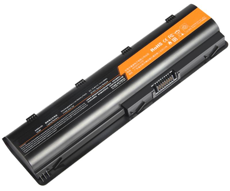 Batterie Notebook Hp Cheap Battery Replacement Hp G62