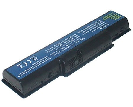 cheap battery replacement acer as07a51 battery acer. Black Bedroom Furniture Sets. Home Design Ideas