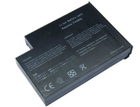 Acer Aspire 1310XC battery
