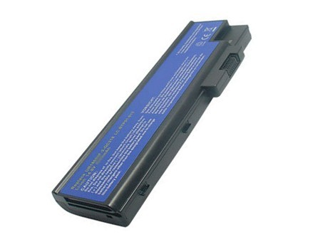 Acer TravelMate 2310 battery
