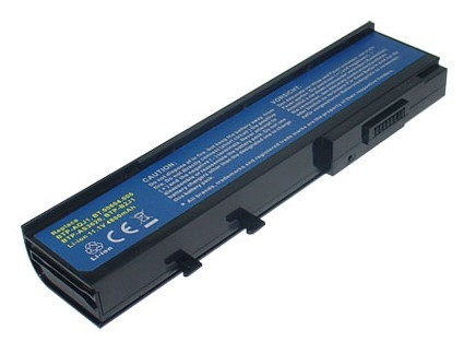 Acer TravelMate 2423WXCi battery