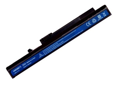 Acer Aspire One AoA110-1295 battery