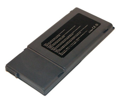 Acer CGP-E/618AE battery