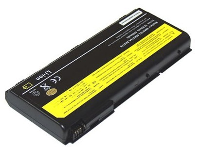 IBM ThinkPad G40 battery