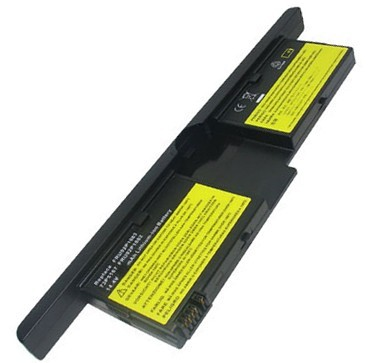 IBM ThinkPad X41 battery