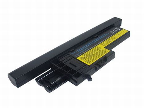IBM FRU 42T4506 battery