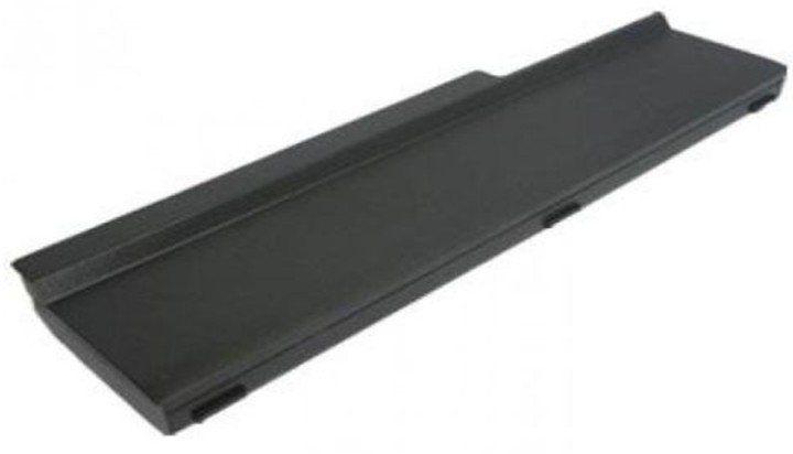 Toshiba Satellite A75-S1252 battery