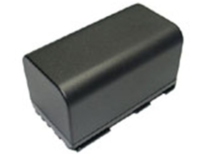 canon ES-8200V Hi8 battery