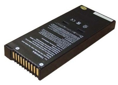Toshiba Satellite 2000 battery
