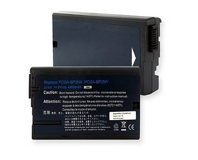 Sony PCG-NV105 battery