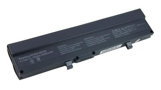 Sony VAIO PCG-SRX55TC battery