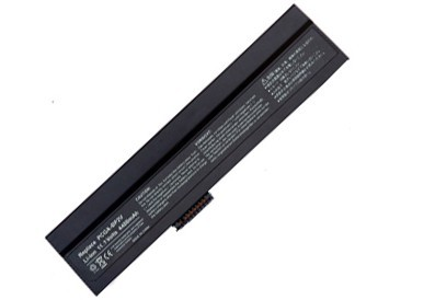Sony VAIO PCG-Z1A1 battery