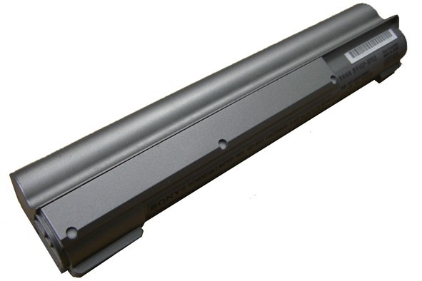 Sony VGP-BPS3A battery