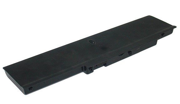 Toshiba Satellite A65-S1607 battery