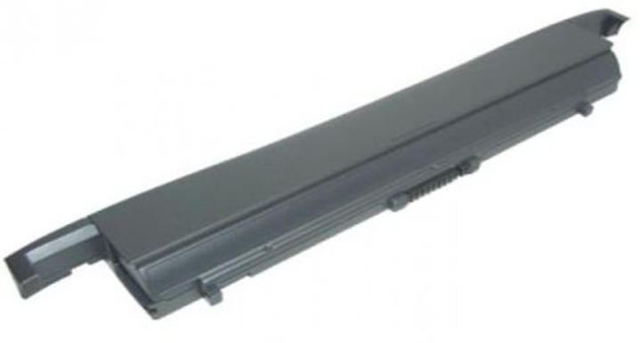 Toshiba Portege 3410CT battery