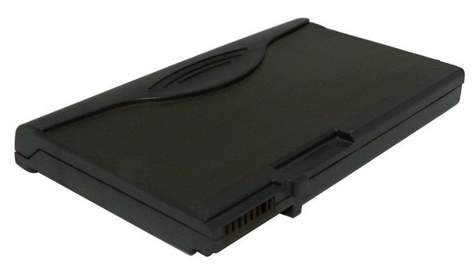 Toshiba Satellite 3000-400 battery