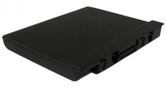 Toshiba Satellite 2430-703 battery