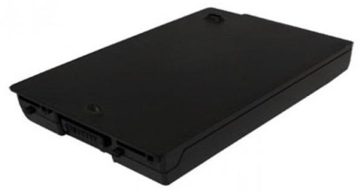 Toshiba Tecra S1 Series battery