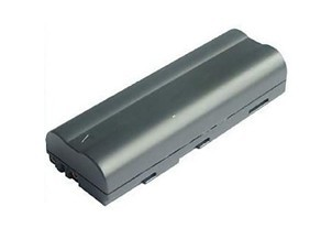 sharp BT-L43 battery