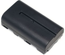 Sony GV-A500 battery