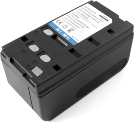 Sony XV-MH30 battery