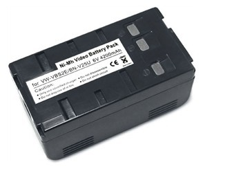 panasonic PV-14 battery