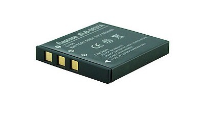 samsung SLB-0837 battery