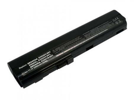 HP SX06XL battery