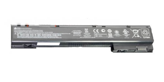 HP AR08XL battery
