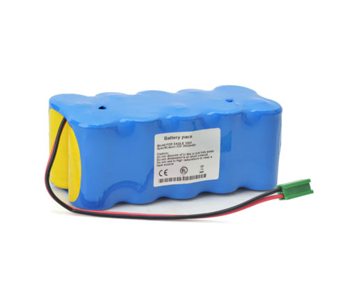 GE DASH 1000 Battery