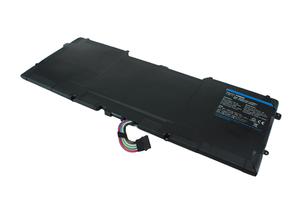 Dell XPS 13-L322X battery