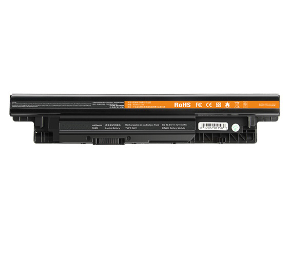 Dell Latitude 3721 Battery