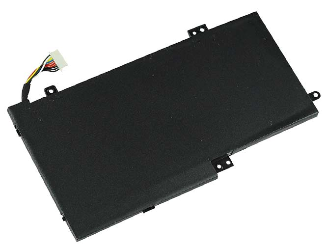Replacement Hp Envy X360 M6 W101dx Battery High Quality