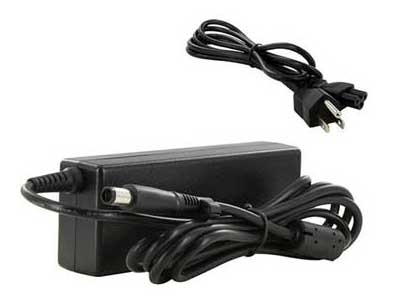 HP Envy 17-1100 120W AC Power Adapter Supply Cord/Charger, 30% Discount HP Envy 17-1100 120W AC Power Adapter Supply Cord/Charger , Online HP Envy 17-1100 120W AC Power Adapter Supply Cord/Charger