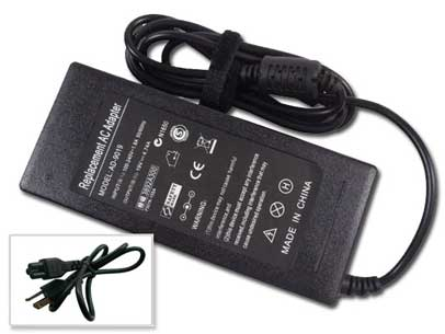 Samsung P330 NP-P330 NT-P330 P330-JS01CN 60W AC Power Adapter Supply Cord/Charger, 30% Discount Samsung P330 NP-P330 NT-P330 P330-JS01CN 60W AC Power Adapter Supply Cord/Charger, Online Samsung P330 NP-P330 NT-P330 P330-JS01CN 60W AC Power Adapter Supply Cord/Charger