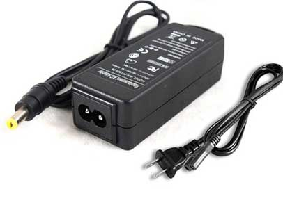 Gateway LT2104u 40W AC Power Adapter Supply Cord/Charger, 30% Discount Gateway LT2104u 40W AC Power Adapter Supply Cord/Charger , Online Gateway LT2104u 40W AC Power Adapter Supply Cord/Charger