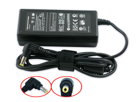 Acer PA-1650-02 PA-1650-01 19v 3.42a AC adapter, 30% Discount Acer PA-1650-02 PA-1650-01 19v 3.42a AC adapter , Online Acer 19V 3.42A 65W AC Power Adapter Supply Cord/Charger