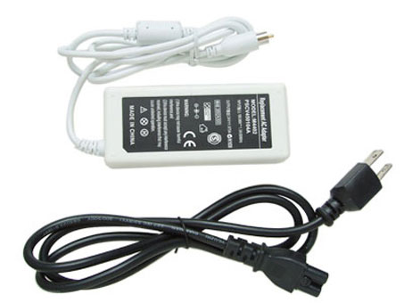 rechargeable APPLE PowerBook g4 A1036 M8482 AC adapter, 30% Discount APPLE PowerBook g4 A1036 M8482 AC adapter