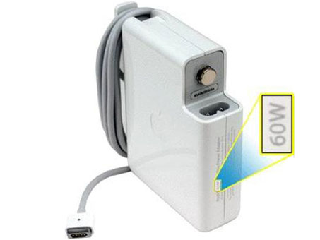 rechargeable apple MA463LL/A AC adapter, 30% Discount apple MA463LL/A AC adapter