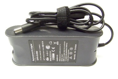 Dell ADP-50SB AC Power Adapter Supply Cord/Charger, 30% Discount Dell ADP-50SB AC Power Adapter Supply Cord/Charger, Online Dell ADP-50SB AC Power Adapter Supply Cord/Charger
