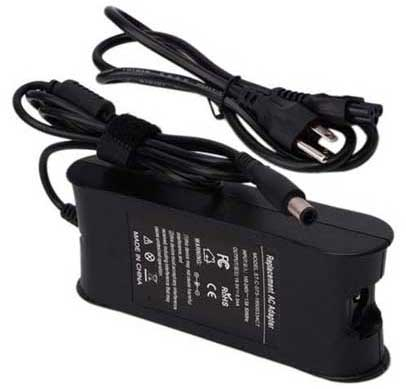 Cheap AC adapter| Dell XPS M1330 65W AC Power Adapter Supply