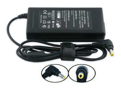 DELL inspiron 3000 ac power adapter, 30% Discount DELL inspiron 3000 ac power adapter