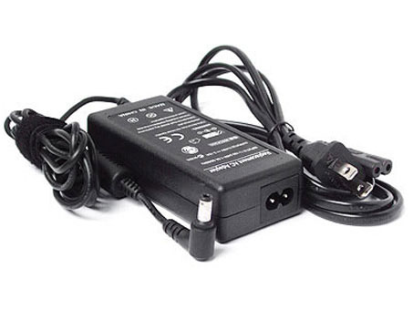 Dell ADP-70BB  P/N1243C, 30% Discount Dell ADP-70BB  P/N1243C , Online Dell 19V 3.16A 60W AC adapter Charger