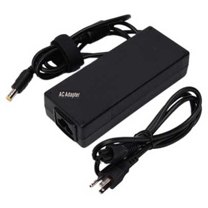 IBM A22M AC adapter, 30% Discount IBM A22M AC adapter