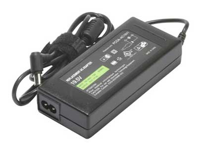 SONY VAIO PCG-FX laptop charger, 30% Discount SONY VAIO PCG-FX laptop charger