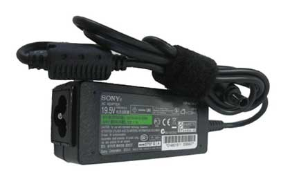 Sony VGN-CR90NS VGN-CR90S 19.5V 3.9A AC Power Adapter Supply Cord/Charger, 30% Discount Sony VGN-CR90NS VGN-CR90S 19.5V 3.9A AC Power Adapter Supply Cord/Charger  , Online Sony 19.5V 3.9A 75W AC Power Adapter Supply Cord/Charger